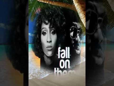 Aramide Ft Timaya Fall On Them (2018) [Curtenossamusika]