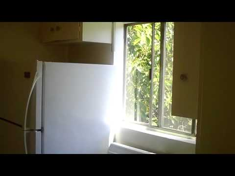 1 Bed Apartment For Rent in Mar Vista Los Angeles  - Centinela Ave & Venice Blvd -  562Rent.com