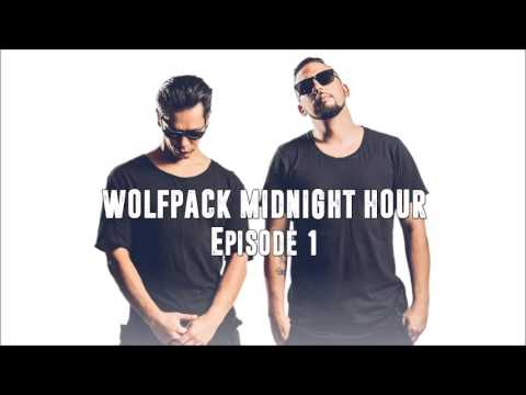 Wolfpack Midnight Hour Episode 1