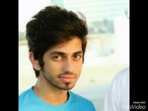 Ya wele : Mohammed Al Shehhi