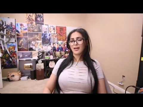 Bandila: Woman raped boyfriend 12 times?Kaynak: YouTube · Süre: 1 dakika57 saniye