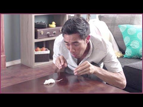 Top 20 Magic Tricks That Will Make Life Easy - Best Zach King 2018 Magic Tricks