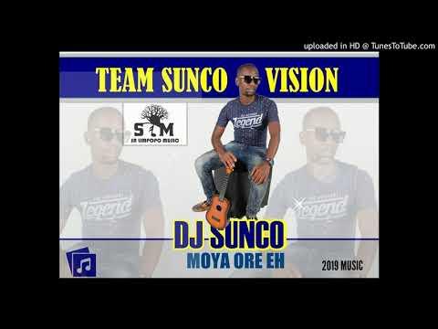 Dj Sunco Moya Ore Eh 2019 Hits Song