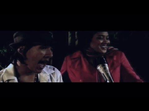 SOULJAH - Jamaica's Away (Official Music Video)