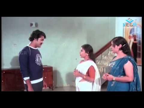 Chakravalam Chuvvannappol  Mohanalal Best