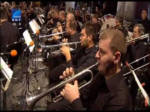 World of Warcraft OST - Legends of Azeroth & Tavern || Fortissimo Fest 2012 - Music Under the Stars
