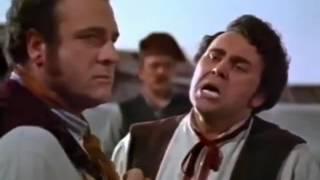 Cavalleria Rusticana - Lo So Che Il Torto è Mio
