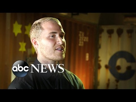 Mike Posner on the Ups and Downs of His Road to Success ...