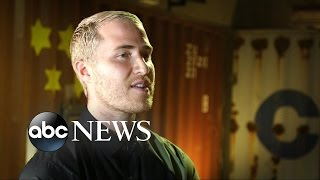 Mike Posner on the Ups and Downs of His Road to Success