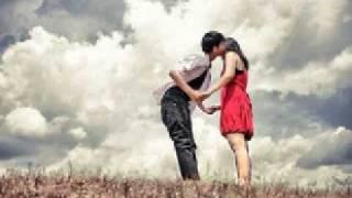 Erneute LIEBE ( LOVE )