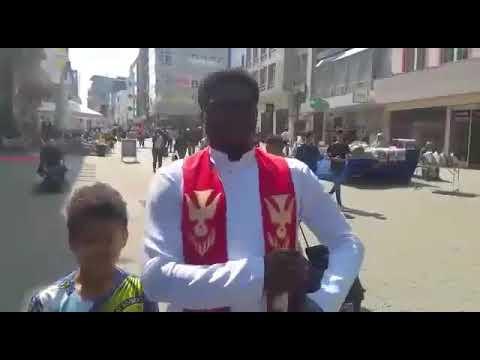 Download Ebube mmuonso