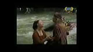 Kasmaran Campur sari Hargi Sundari Ft B Rabies