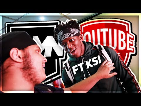 ksi-is-a-gooner-sidemen-7-1-youtube-allstars-vlog-ft-ksi-ricegum-keemstar-miniminter