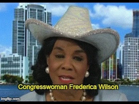 Sarah Huckabee Sanders about Congressional Black Caucus