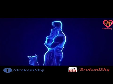 romantic-mashup-song----love-feeling-animated-video----mix-by-broken-ishq