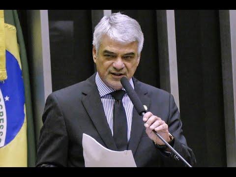 Humberto Costa quer informações sobre decreto do governo de intervenção no Rio de Janeiro
