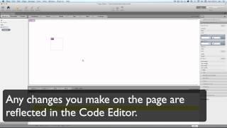 FreeCode in Flux 4