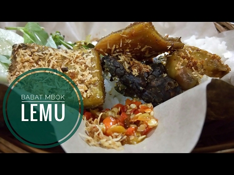 kuliner-malam-nasi-babat-madura-mbok-lemu-darmo-permai
