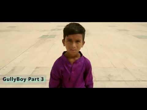 gully-boy-rana-the-part-3..-bangla-new-song-latest-video-full-hd-2019