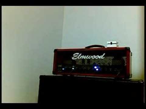 Elmwood M60