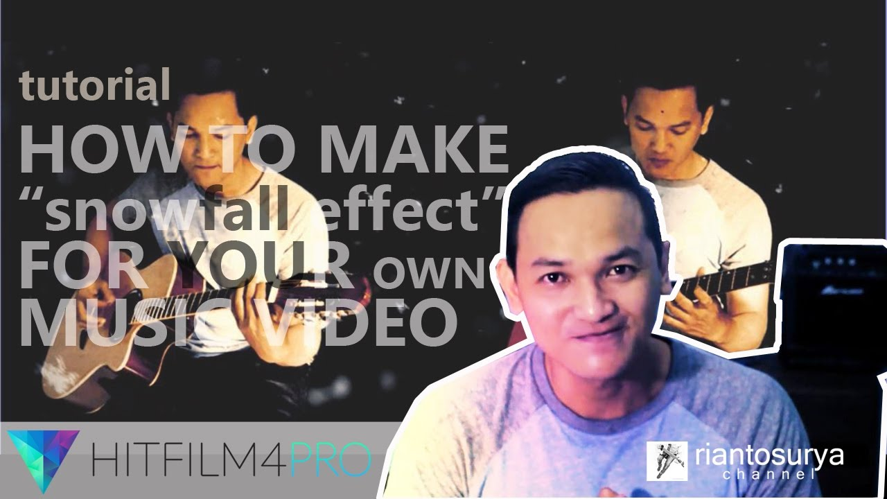 how to add your own music to a video