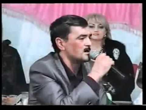 Tik Tokda Haminin Axtardigi Mahni ⚡ Yeni TREND REMİX BASS Gerek Salim loo cixim Gedim men 2021