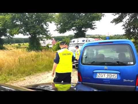Suszarka policyjna ISKRA-1 #191 MOTO DORADCA from YouTube · Duration:  13 minutes 16 seconds