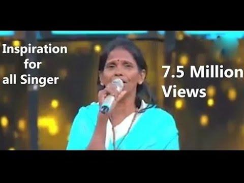 teri_meri_teri_meri_teri_meri_kahaani_trending_video-1-din-mein-viral-mahila