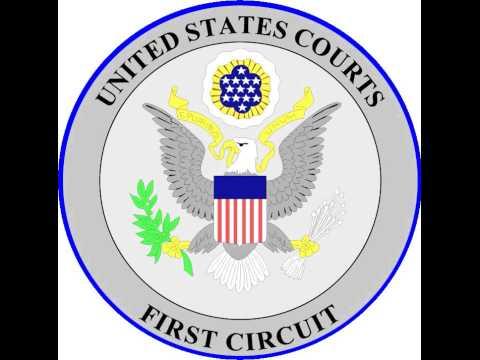 Case:14-2115 Bank of America, N.A. v. Casey 2015-06-03