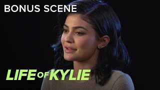 """Kylie Jenner Takes Being a Smile Train Ambassador """"Seriously"""" 
