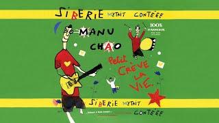 Manu Chao - Sibérie