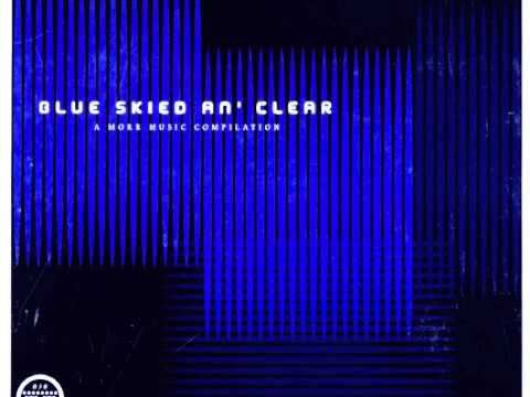Altogether, Styrofoam - Blue Skied an' Clear Slowdive Cover Compilation