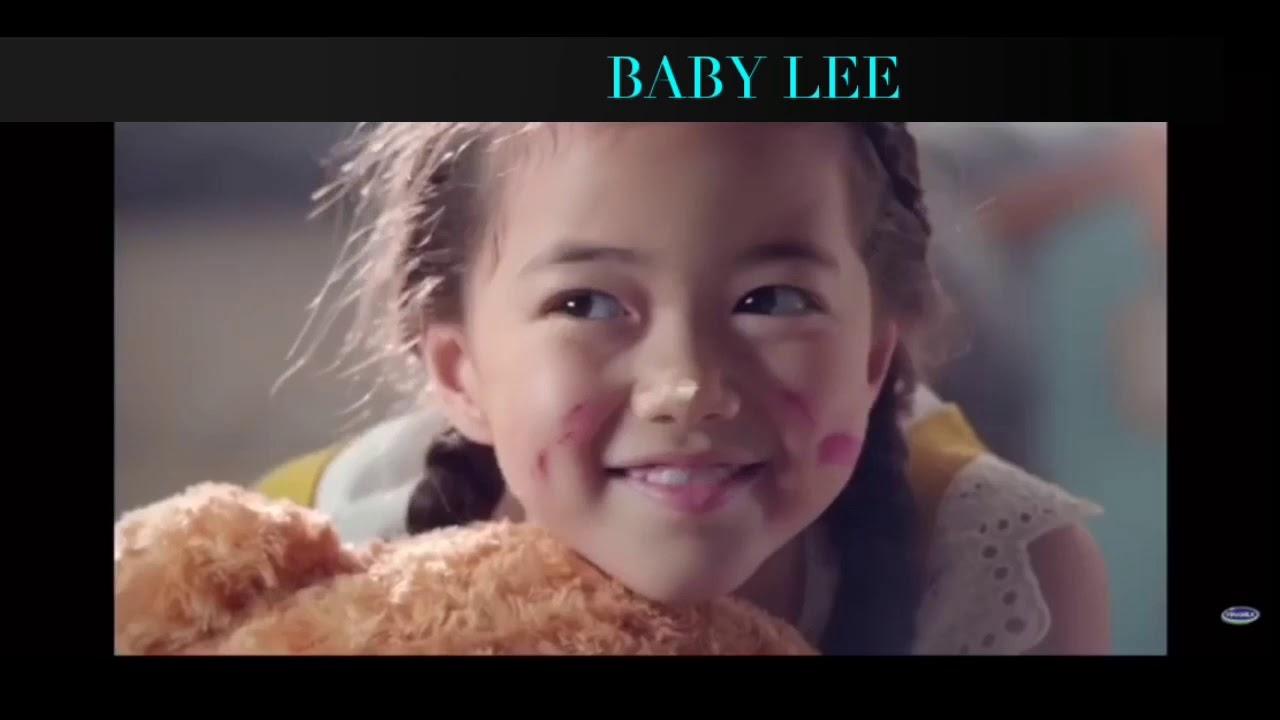 Quảng cáo vinamilk mới nhất 2020 – Quảng cáo cho bé ăn ngon- #quangcaochobeanngon