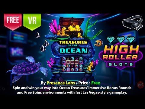 Luxus Casino Roulette Auszahlungen 0000123456 skype