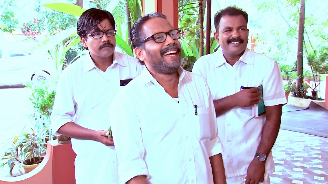 Marimayam | New tricks to escape from law | Mazhavil Manorama by Mazhavil Manorama