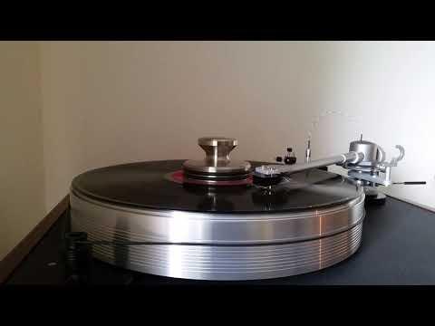 Stevie Wonder - Living for the City/Golden Lady (Vinyl)