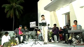 Evergreen Melody Songs for Weddings,Function and all events by Raajsangeeth Orchestra, 9849358074.