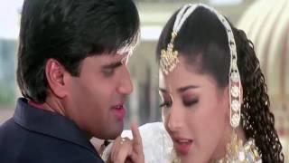Kajal Kajal Teri Aankhon Ka HD 1080p