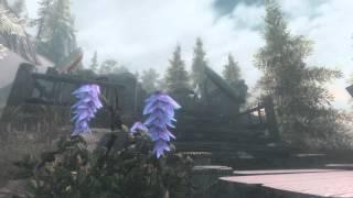 RealLike ENB Animated Deathbell