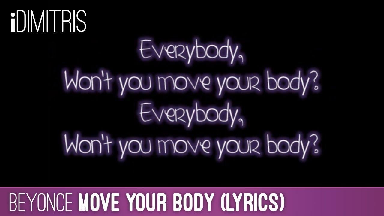 Stereosexual lyrics