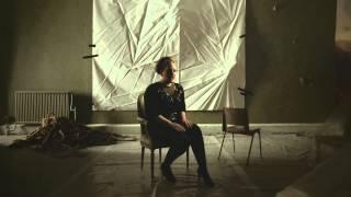 Adele Rolling In The Deep mp4 ja