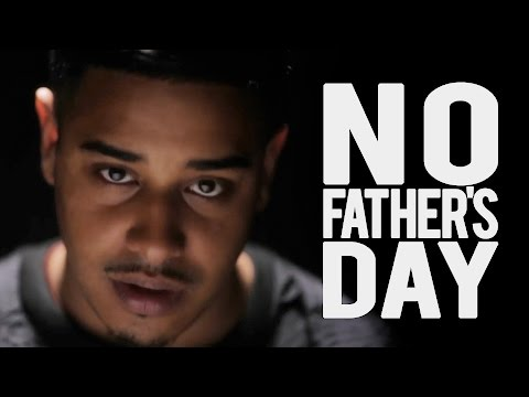 No Father's Day | Spoken Word Poetry by Mim Shaikh