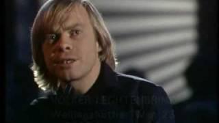 Volker Lechtenbrink - Ein Indianer kennt keinen Schmerz 1981