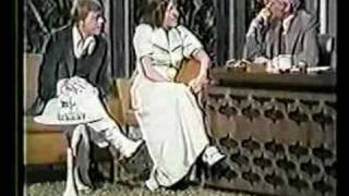 Carpenters - Tonight Show 1973 part 2