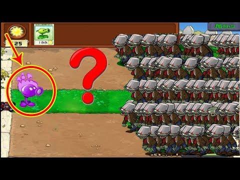 plants-vs-zombies-hack-cactus-vs-9999-zombie-vs-zomboni