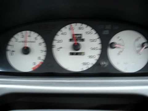 Honda Civic SIR eg6 B18c type r jdm inside