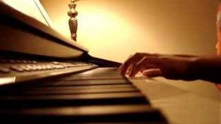 "Theme from ""Love Story""~piano solo"