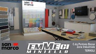 Come dipingere casa? Scegli il colore perfetto da Emmeci Miniello