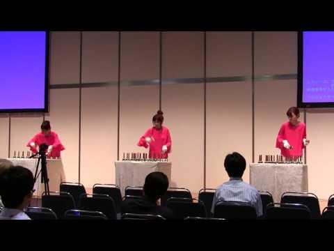 M.B.club(mb-club.com)  New Education Expo 2016 Tokyo