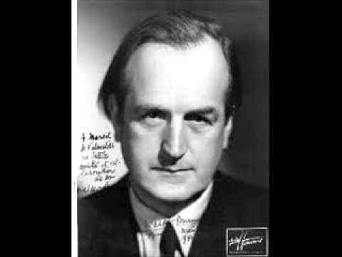 Chopin Mazurka in A minor Op. 68 No. 2 - A Comparison